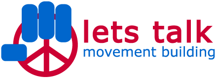 Lets Talk Movement